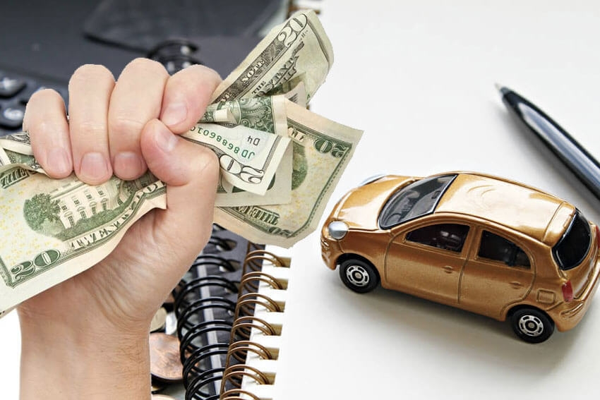 RateGenius Study: Auto Refinancing Rises