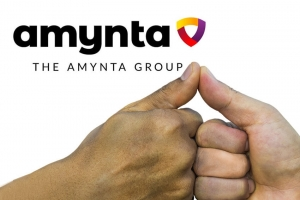 Amynta Acquires Pivotal Solutions