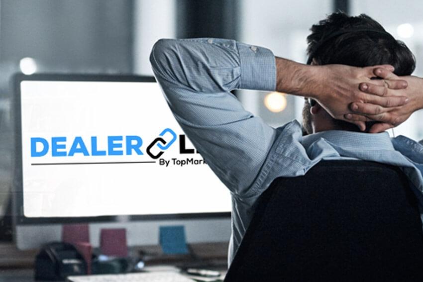 TopMark Adds DealerLinc Features