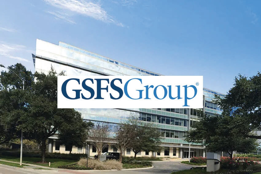 GSFS Group Partners with NIADA