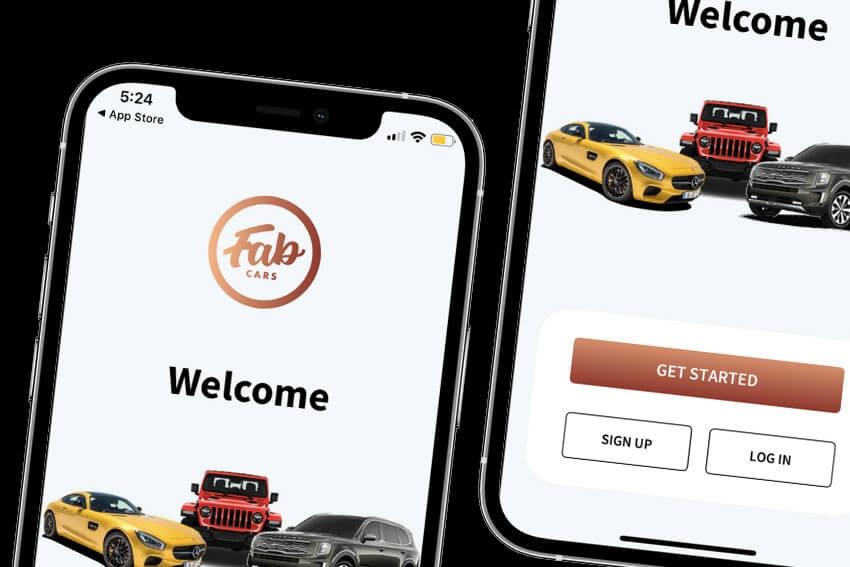 Auto Group Launches Platform
