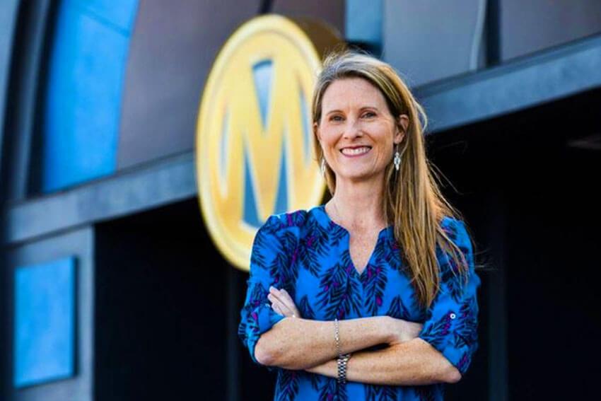 Manheim Announces Client Services Group