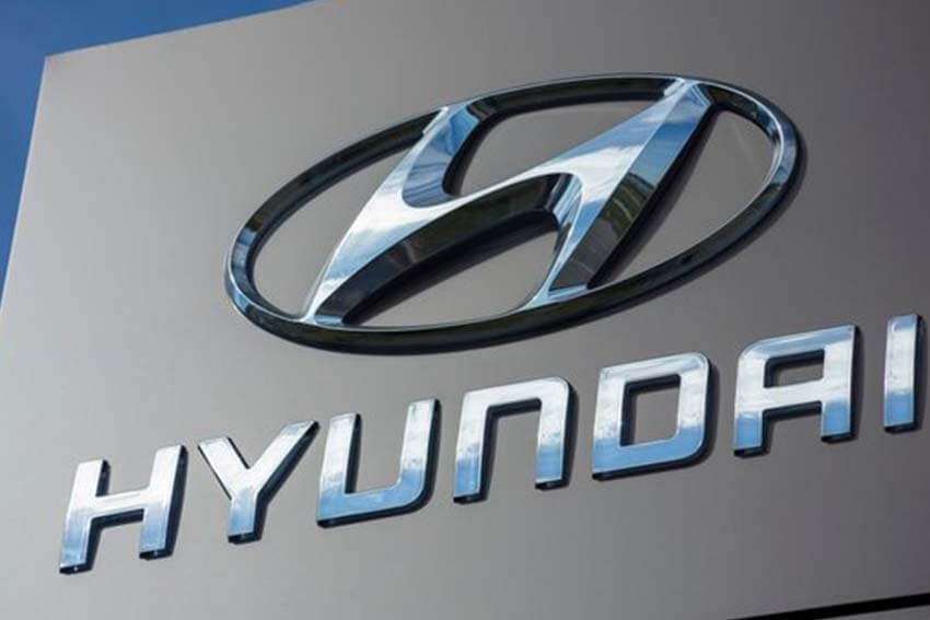 Hyundai Retail Tops Fleet