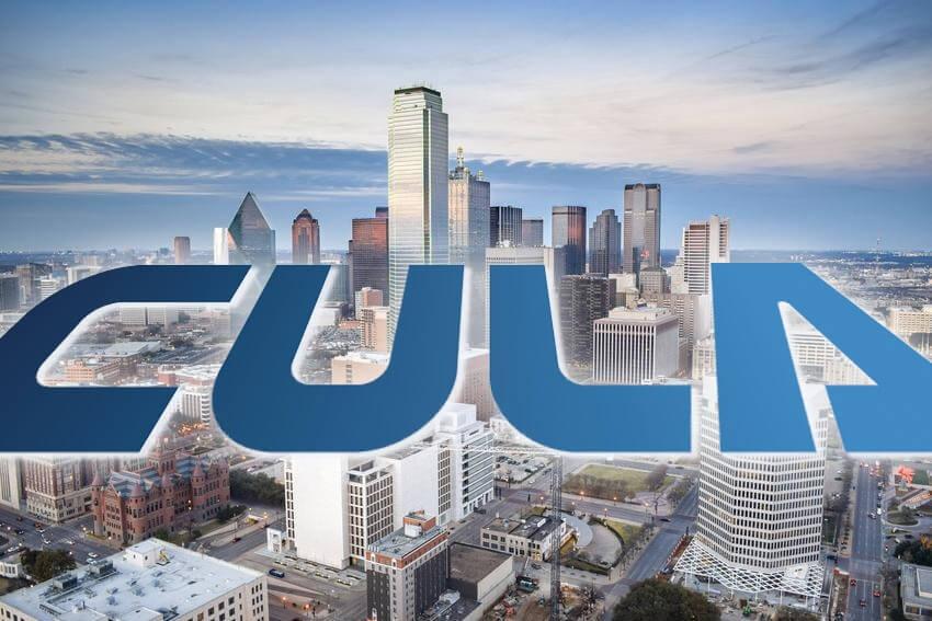 CULA Enters Texas Market