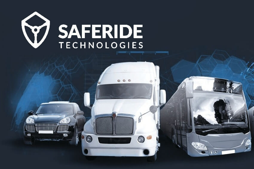 SafeRide Partners with HRCS