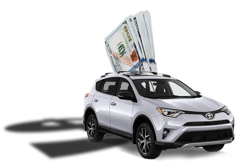 Auto Loan Default Rate Rises