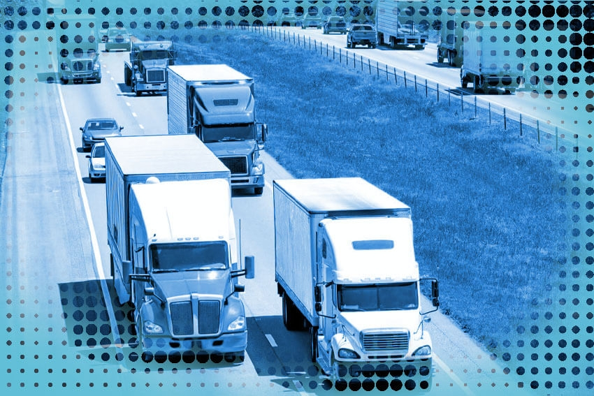 Commercial Truck Sales 'Stable'