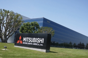 Mitsubishi Partners with Service Apps