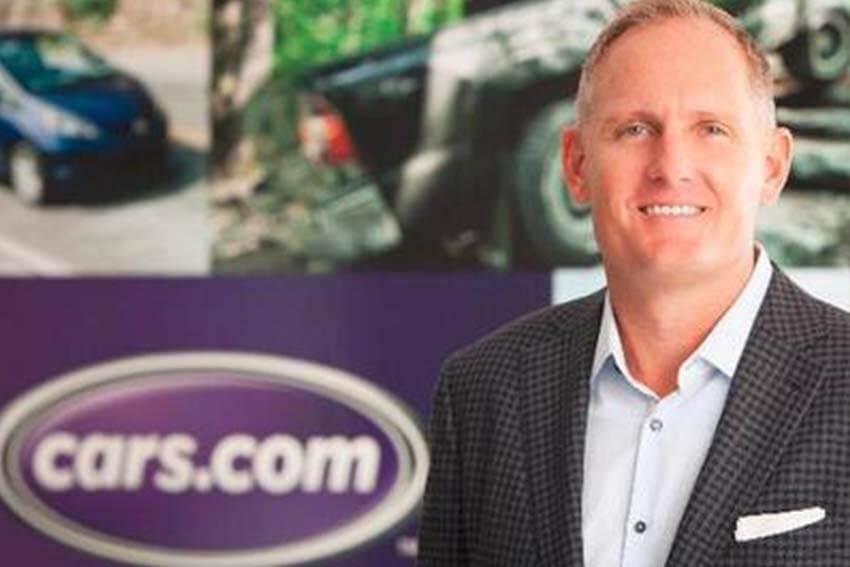 Cars.com Amends Credit Facility