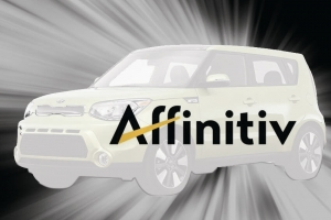 Kia Extends Program with Affinitiv