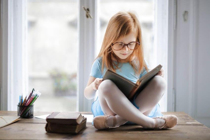 Manheim Locations Host Kids Book Drive
