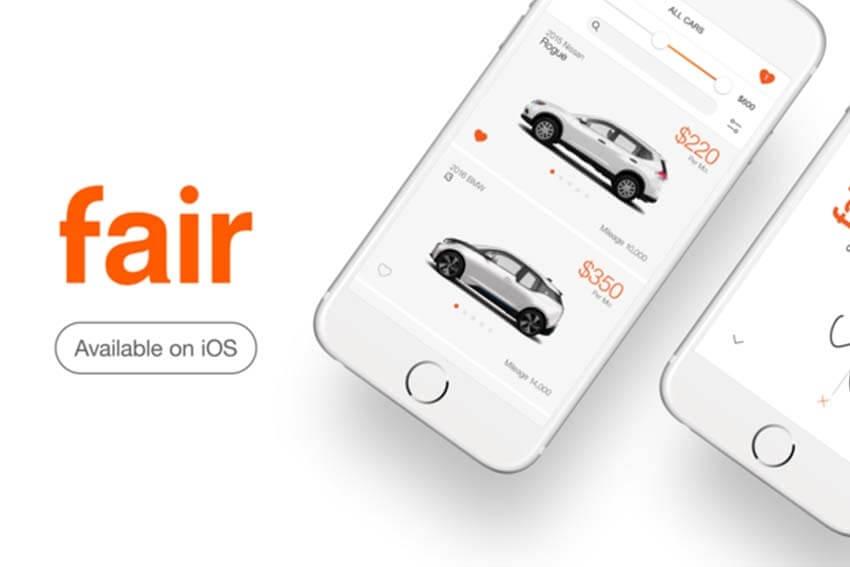 Mobile Auto Auction Smartauction Mobile App Smartauction Ally >> App Closes 100 Million Debt Facility