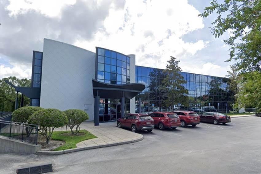 GemCap Funds Floorplan Facility