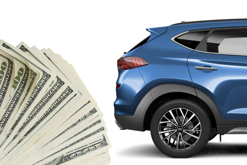 Auto Loan Amounts, Payments Increase