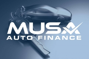 MUSA Partners with Defi Solutions