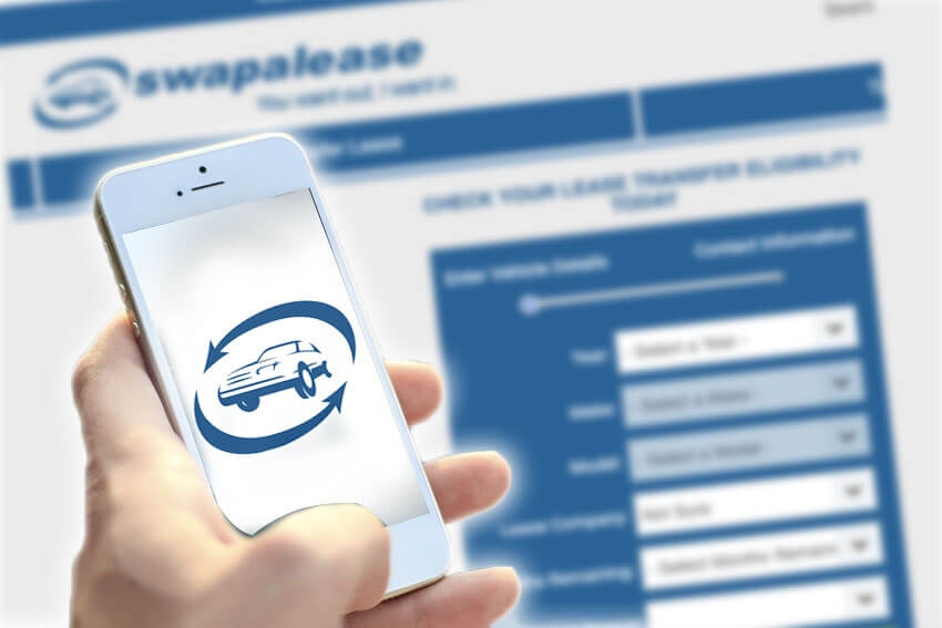 Swapalease Offers 'Mobility Leasing'