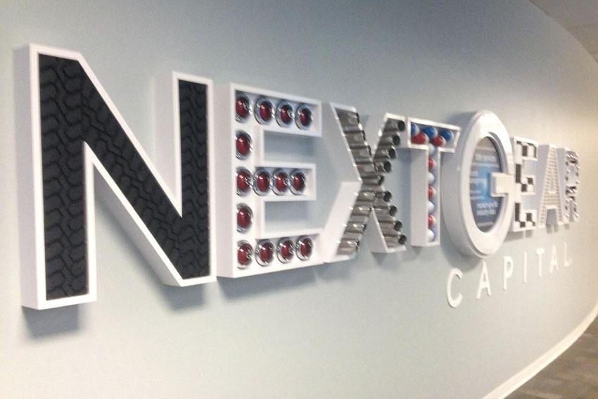NextGear Renews $1.1 Billion Financing Facility