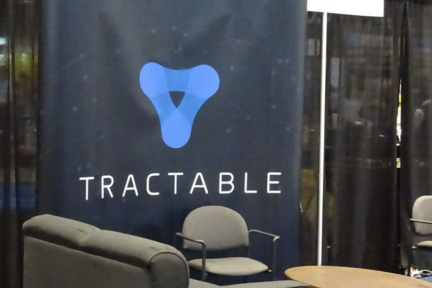 Tractable Launches Inspection Tool