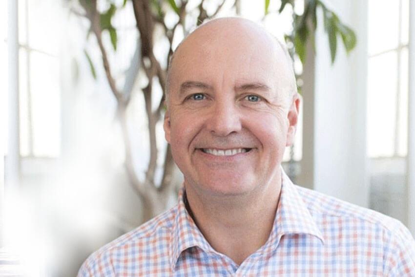 KIA Hires 'Brand Experience Director'