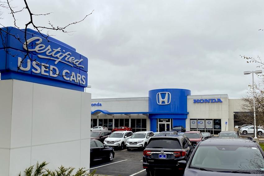 Supreme Court De-Fangs the FTC: What It Means for Auto Dealerships