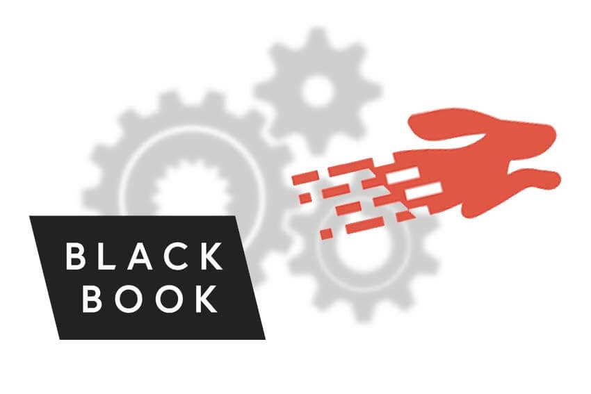 Black Book Integrates with HopDrive