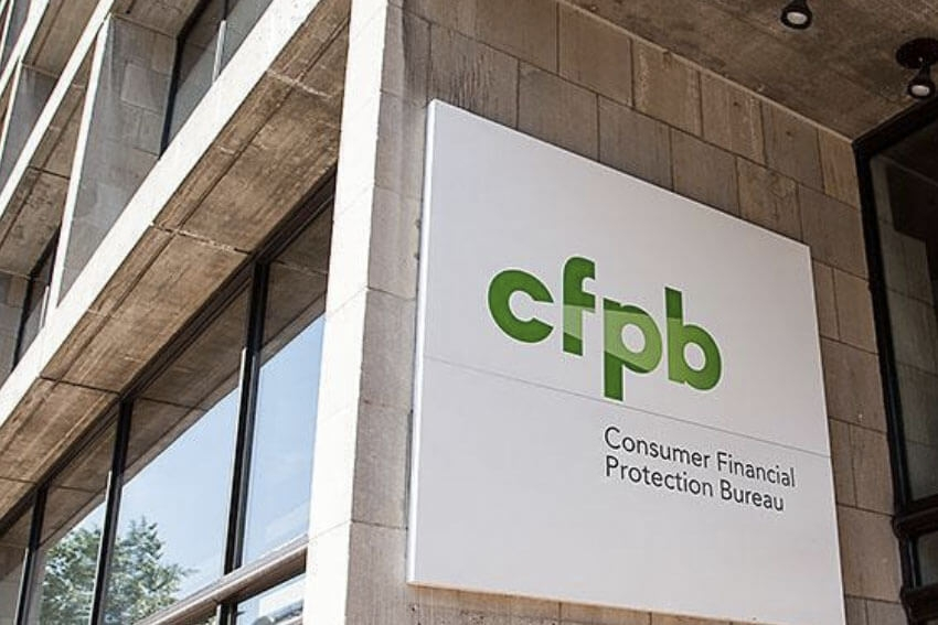 CFPB Issues Rule On Debt Collection