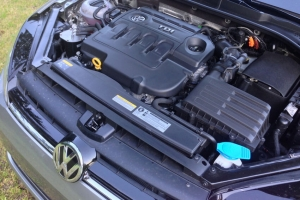 FTC Issues Report on VW Diesel Case