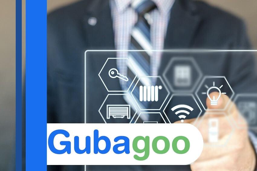 Gubagoo Updates Virtual Platform