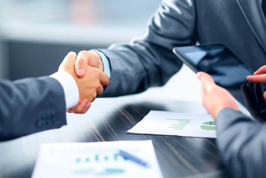 Universal Lenders Enhance ZERO Plan