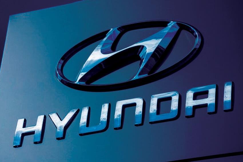 Hyundai Increases Retail Market Share