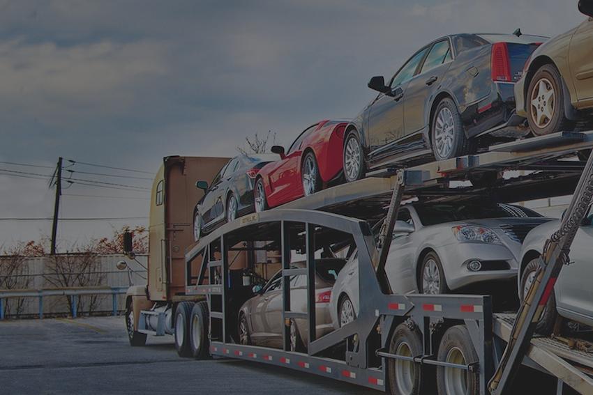 IAIA's Upcoming Conference Highlights Auto Transportation