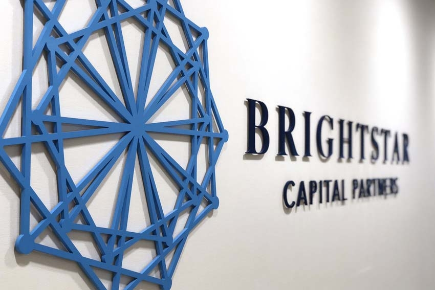 Brightstar Acquires Stake in XLerate