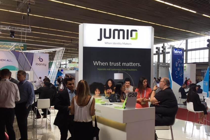 Jumio Boosts Fraud Protection