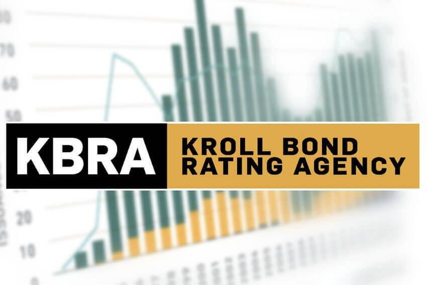KBRA Rates Carvana Auto Receivables Trust Notes