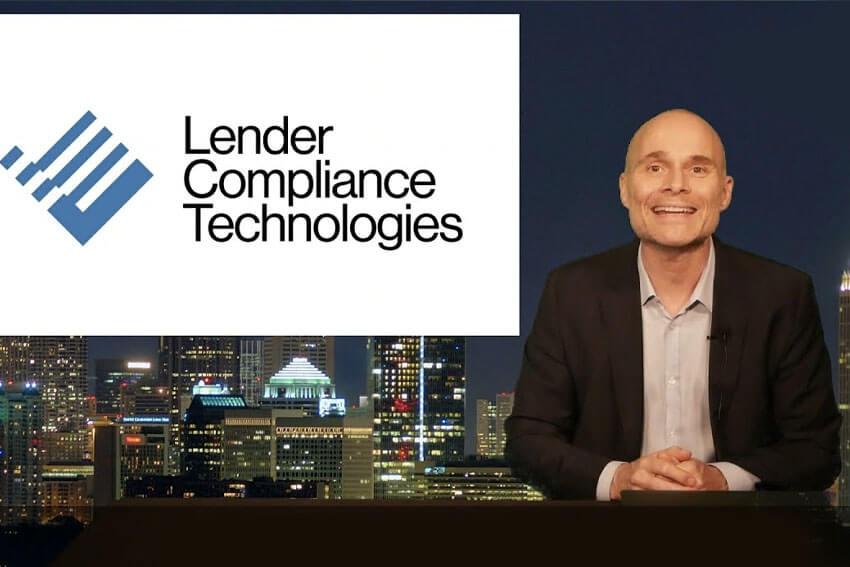 Compliance Firm Raises $4.15 Million Funding